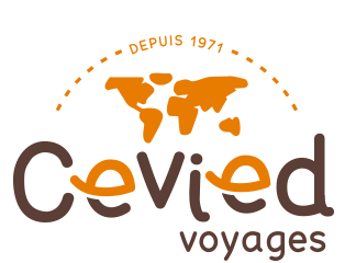 CEVIED voyage
