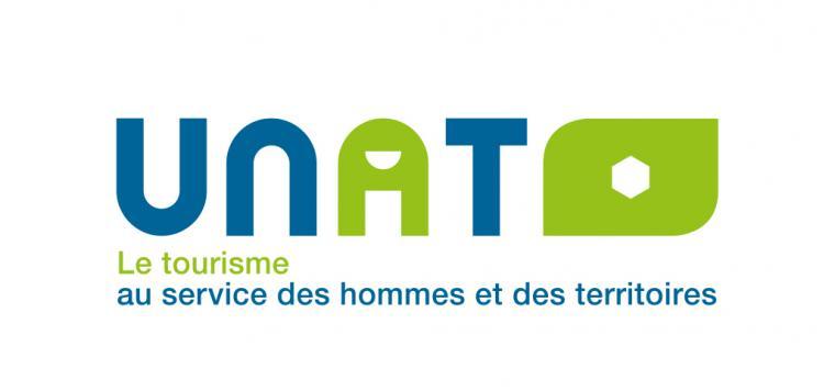 UNAT (Union Nationale des Associations de Tourisme et de plein air)