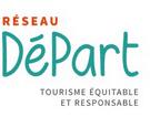 DéPart