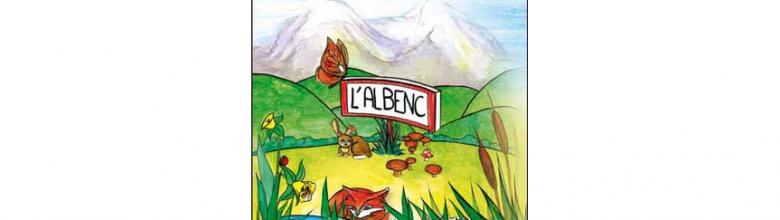 Festival de l'Avenir au Naturel de L'Albenc