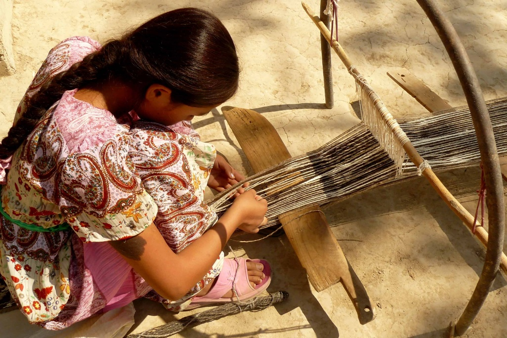 Ouzbékistan, rencontre sur les routes de la soie