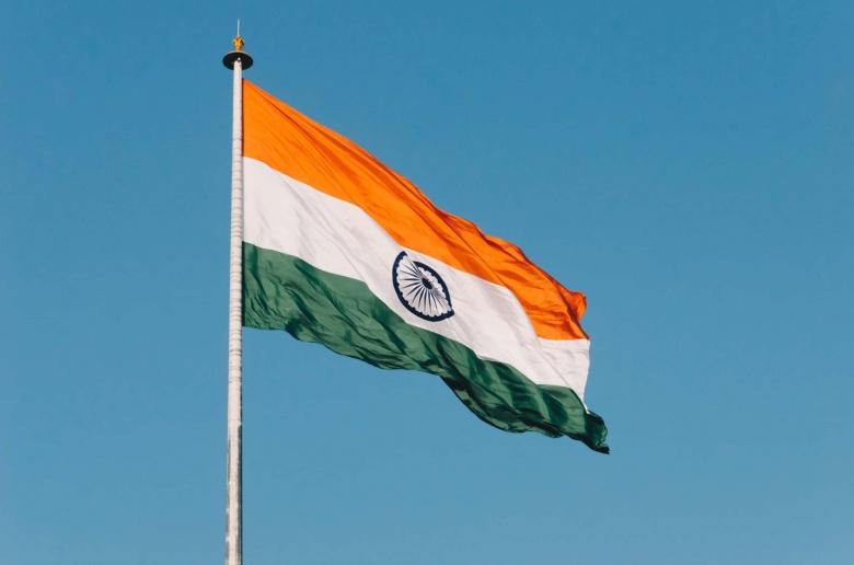 Des nouvelles de l'Inde