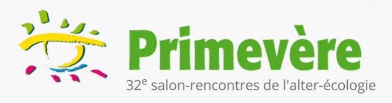 Salon Primevère